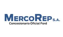 MercoRep