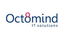 Octomind