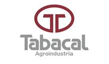 Tabacal