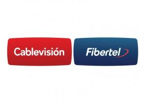 Cable+Fiber NUEVO baja