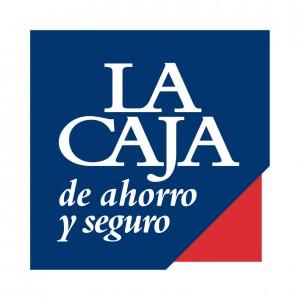 LA CAJA_logo 2