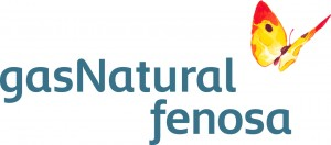 gasNatural Fenosa