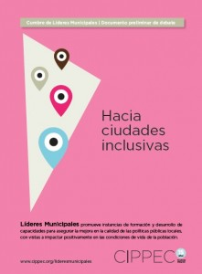 foto inclusivas