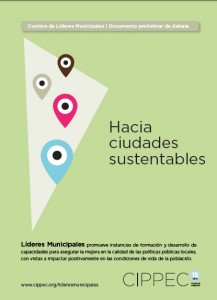 foto sustentables
