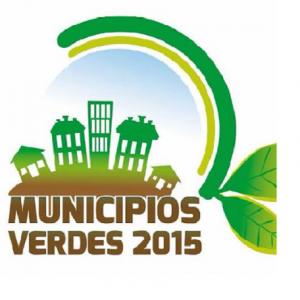 municipios-verdes